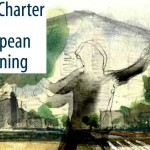 """The Charter of European Planning"""