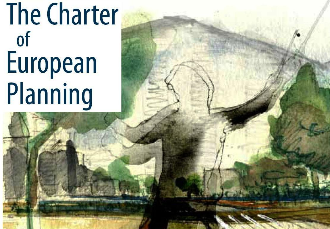 European Charter1.1