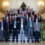 Celebrada la reunión global de expertos en Políticas Nacionales Urbanas