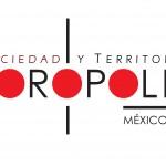 FIRMA DEL CONVENIO DE COLABORACIÓN CON EL COLEGIO DE ARQUITECTOS DE MICHOACÁN Y APERTURA DEL CAPITULO FOROPOLIS MICHOACÁN