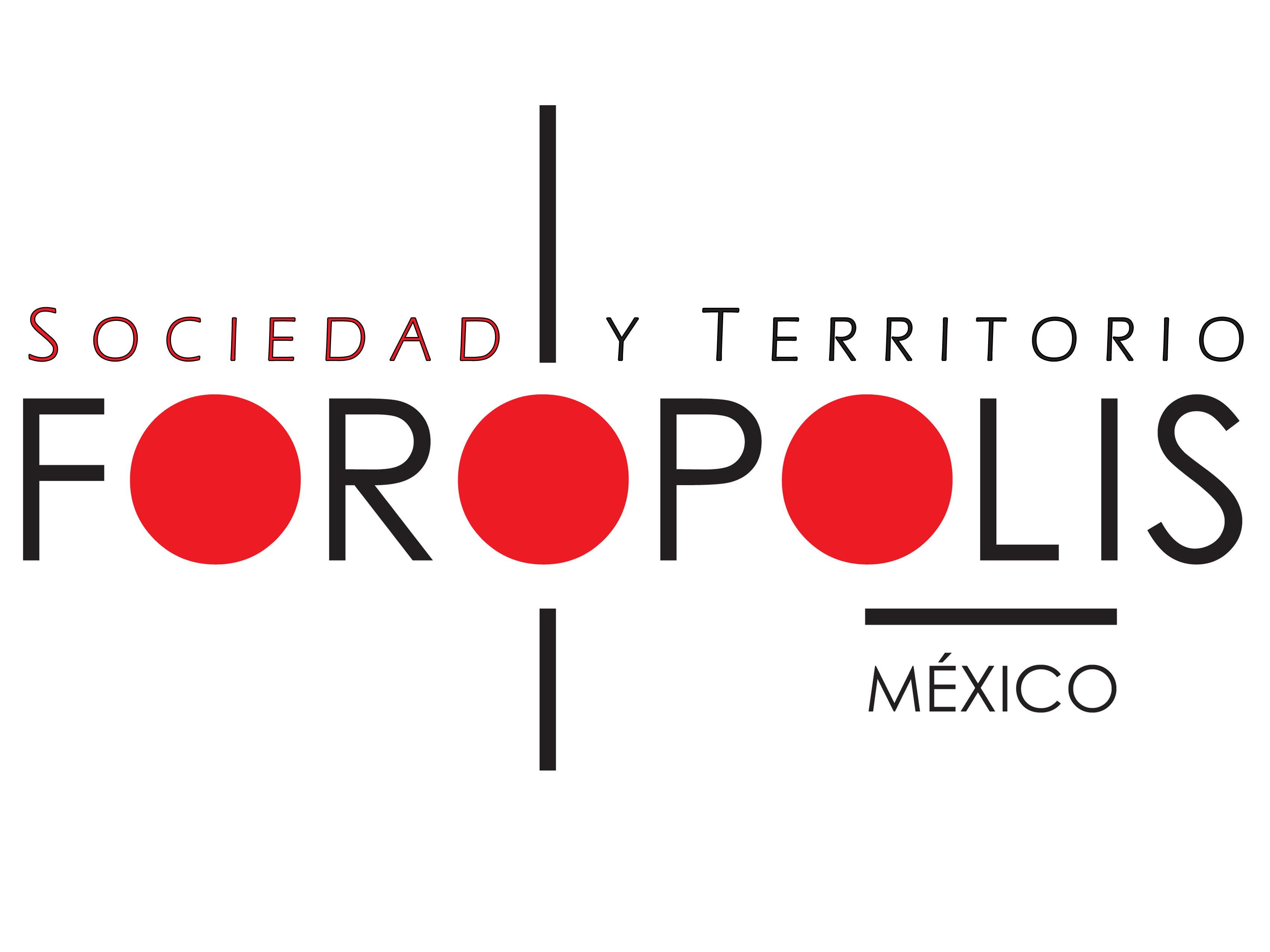 logo-foropolis