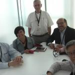 WUF7- Medellín: Armando redes por un urbanismo del siglo XXI
