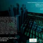 Cursos Estudios Urbanos Semestre 2014-15 - Puerto Rico
