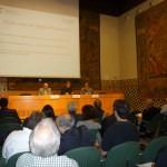 """Se presenta en Barcelona el documento """"Alternativas en el ámbito del Territorio y el Urbanismo"""""""