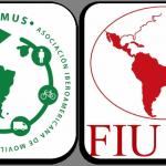 """VIDEOCONFERENCIA - """"Políticas urbanísticas y de movilidad en Curitiba"""""""