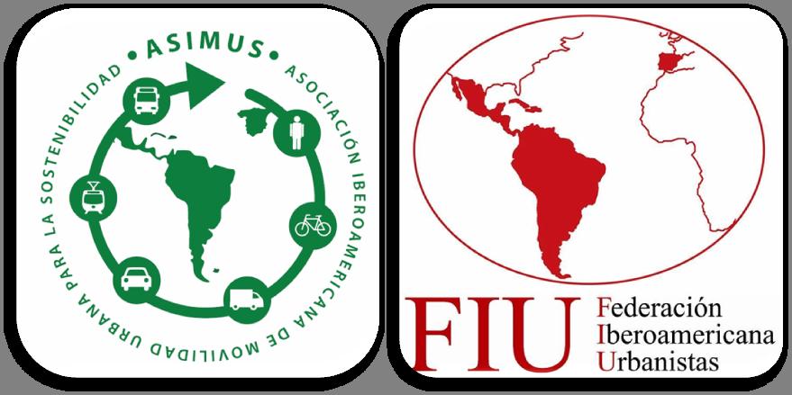 Logo Asimus FIU