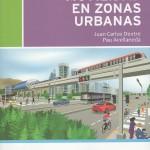 Movilidad en Zonas Urbanas