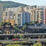 Las ciudades en el proceso preparatorio hacia HABITAT III y la Nueva Agenda Urbana