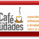 """""""LA POST-CAR CITY: EN TRANSICIÓN HACIA CIUDADES MÁS VIVIBLES. Las conclusiones del Urban Thinkers Campus en El Café de las Ciudades"""""""
