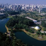 Artículo sobre Urbanismo en las Ciudades Brasileñas - SBU