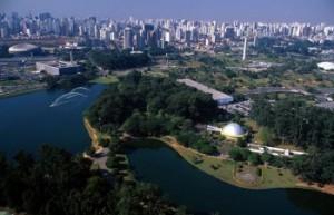 10-sao-paulo-brasil