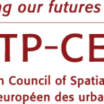 The 11th European Urban and Regional Planning Awards