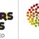 Conclusiones Urban Thinkers Campus - Barcelona 16-18 Noviembre 2015