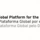 Plataforma Global por el Derecho a la Ciudad - Barcelona, 2-3 abril 2016