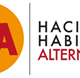 Manifiesto de Quito.  Foro H3 alternativo