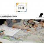 PROFESSIONALS & PLANNERS KEY PLAYERS FOR THE NEW URBAN AGENDA