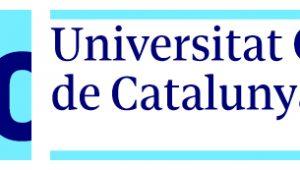 Formación de Posgrado a distancia en Ciudad y Urbanismo por la UOC