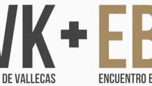 ENCUENTRO INTERNACIONAL DE BARRIOS DE VALLECAS - 27 y 28 de octubre Villa de Vallecas