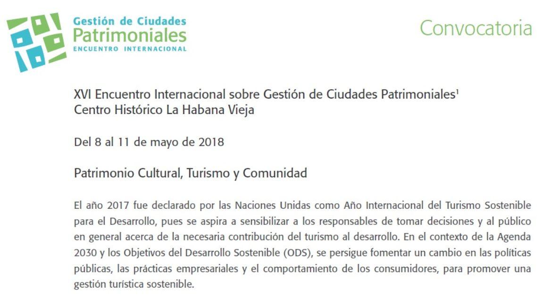 ID-ENCUENTRO-GESTION-CIUDADES-PATRIMONIALES-1170x630