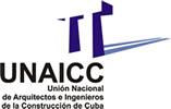 IV CONVENCIÓN INTERNACIONAL DE ARQUITECTURA Y URBANISMO - La Habana y Cienfuegos (Cuba) - 14-16 de junio de 2018