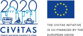 IX FORUM  CiViNET ESPAÑA Y PORTUGAL - Transporte sostenible