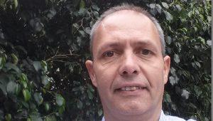 NUEVAS INCORPORACIONES Y CAMBIOS EN LA JUNTA DIRECTIVA DE FIU