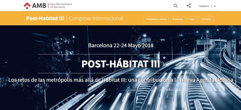 AMB_Post-Habitat III