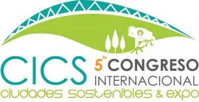 logo_es_2018
