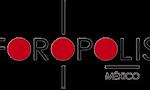 Foropolis - webinar 25 de junio: Nuevos paradigmas en la movilidad.