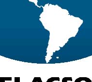 EL MUNICIPALISMO LATINOMAERICANO: LA ENCRUCIJADA ACTUAL