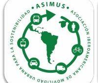 ASIMUS ORGANIZA:  VIDEOCONFERENCIA - 6 DE NOVIEMBRE 2018