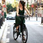 ASIMUS VIDEOCONFERENCIA: Cómo organizar una red ciclista en una ciudad 23/01