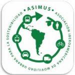 """ASIMUS ANUNCIA VIDEOCONFERENCIA 7/3: """"Estrategia general de reducción de la accidentalidad viaria en las ciudades latinoamericanas"""""""