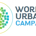 WORLD URBAN CAMPAIGN NEWSLETTER - COVID 19