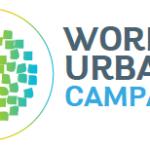 WUC UPDATES - Successful Covid-19 Urban Thinkers Campus Series