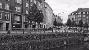 JORNADA: EL PROBLEMA DE LA VIVIENDA. TRES ESTRATEGÍAS: BARCELONA, MADRID Y PAÍS VASCO - 15 de marzo, 2019