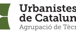 XARXES, TERRITORI GOVERN METROPOLITÀ - Barcelona, 20 de marzo, 2019