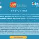 Diálogo sobre el proceso de elaboración de la Agenda Regional de Desarrollo Social Inclusivo (ARDSI) - 30 de mayo de 2019 - Vía Internet