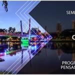 FIU colabora con el CIDEU en el Programa de Especialización de Pensamiento Estratégico Urbano