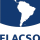 FLACSO (miembro de FIU) lleva acabo el Seminario Internacional 'Capitales Latinoamericanas: Autonomía y Desarrollo'