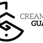 Creamos Guate (Asociación de Planificadores Urbano Territoriales de Guatemala) organiza: III Encuentro de Urbanismo 2019, Guatemala 7 y 8 de noviembre de 2019.