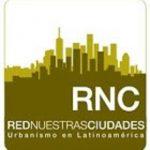 Novedades Nuestras Ciudades - Noticias sobre Urbanismo en LatinoAmerica del 10/29/2019