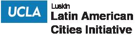 FIU SE UNE A LA RED DE CIUDADES LATINOAMERICANAS DE LUSKIN UCLA