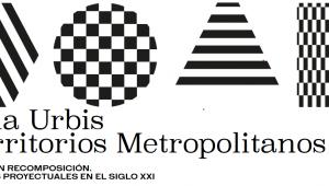Comunicación y asistencia a Congreso ISUF-H - Barcelona, septiembre 2020