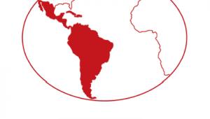 FIU - MEMORIA 2019