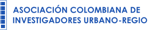 """XIV Seminario Internacional de Investigación Urbana y Regional de la ACIUR """"Repensar la planeación y la gestión del territorio en tiempos de incertidumbre: procesos, escalas, actores y gobiernos"""""""