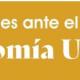 Webinar jueves 21/10 11:00 CDMX - Las ciudades ante el COVID-19 (ECONOMIA URBANA)