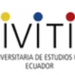 Revista Ecuatoriana de Estudios sobre la Ciudad - CIVITIC 05