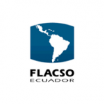 Curso de Formación Continua - Ciudad, género y espacio doméstico - Flacso (Ecuador)