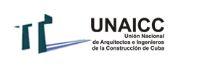 """Simposio internacional """"Hábitat y Desarrollo Comunitario Sostenible"""" a celebrarse en la ciudad de Santa Clara, Cuba, del 15 al 19 de noviembre de 2021"""